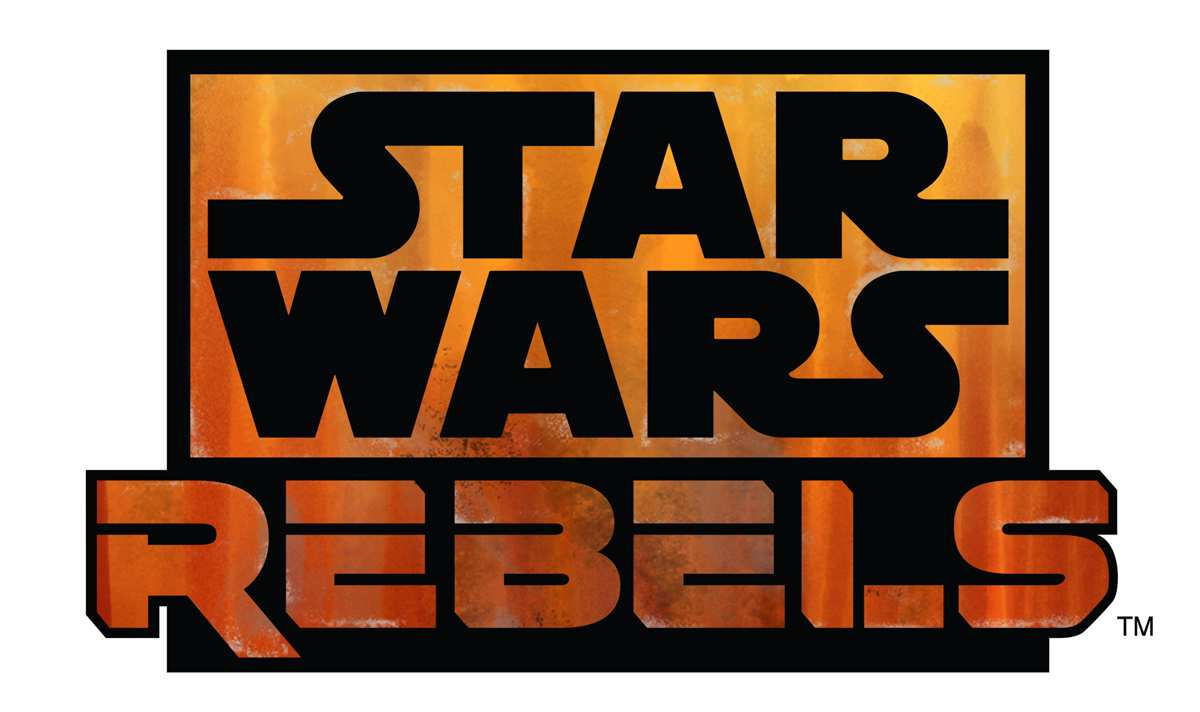 ob_693efb2f600c2510ab5ec6e1d1aab5bc_rebels-logo-big.png